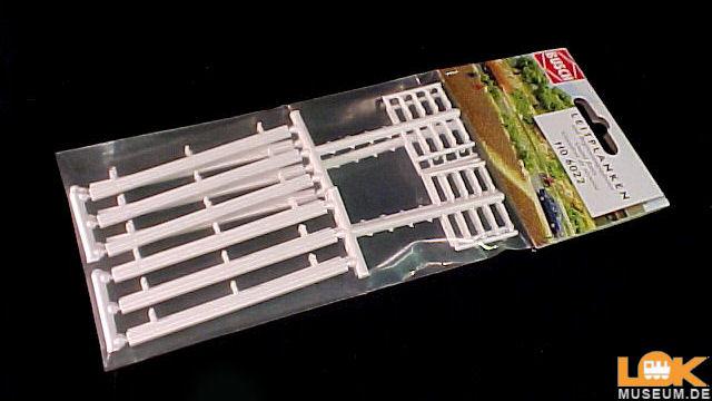 Leitplanken-Set