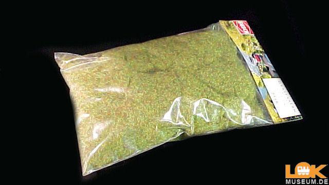 Busch 7116 Grasfasern Großpack 100g