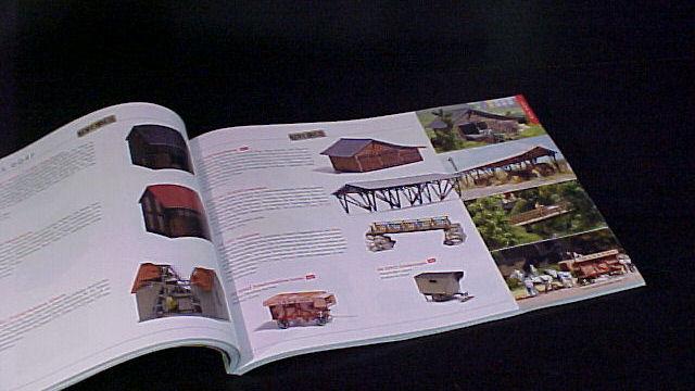 Katalog Modellwelten 2015/16