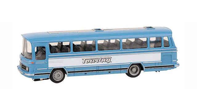 MB O302 Touring (WIKING)