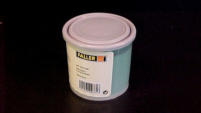 Colofix-Color 250 g