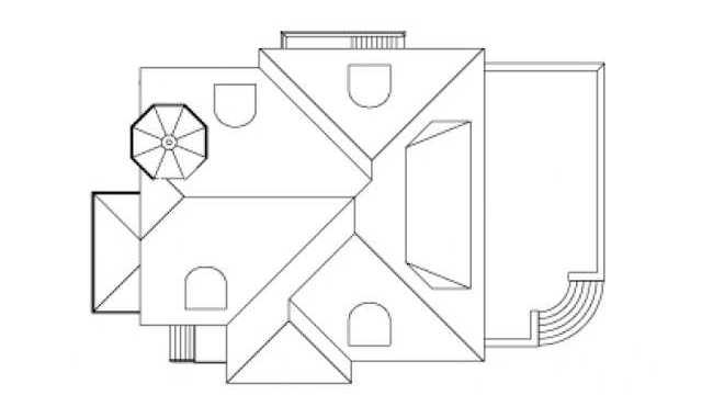 Fabrikantenvilla