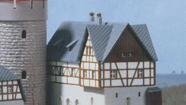 Burg Lauterstein