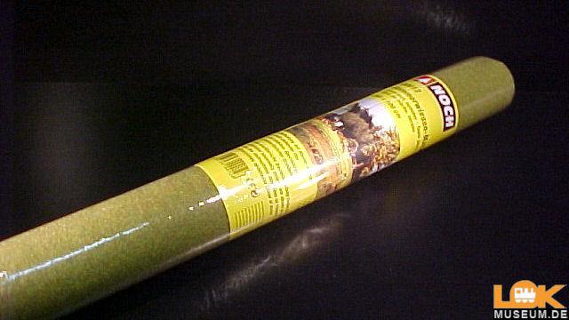 Sommerwiesen-Grasmatte 200 x 100 cm