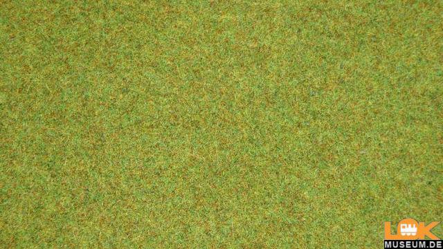 Sommerwiesen-Grasmatte 120 x 60 cm