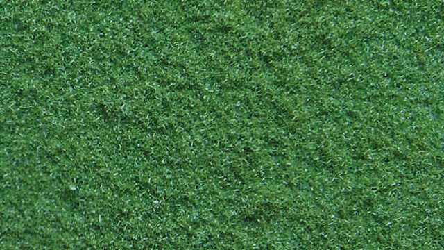 Struktur-Flock hellgrün fein 3 mm