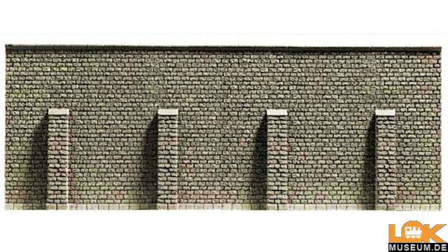 Stützmauer PROFI-plus