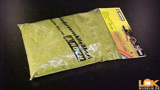 Sommerwiesen-Gras 2,5mm 100g