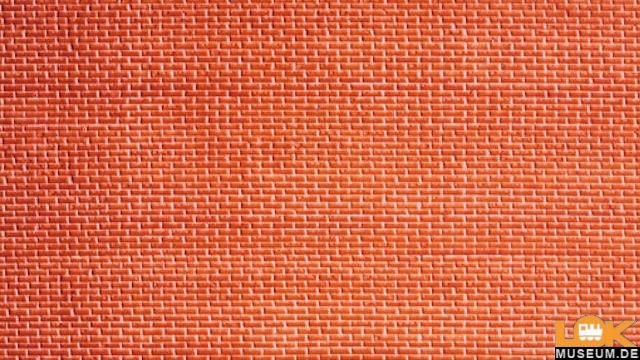 3D Ziegelstein Strukturfolie