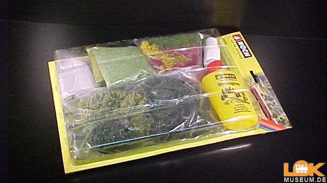 Landschaftsbau Start-Set