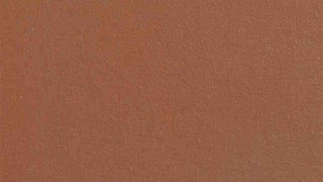 Acrylspray matt braun 200ml