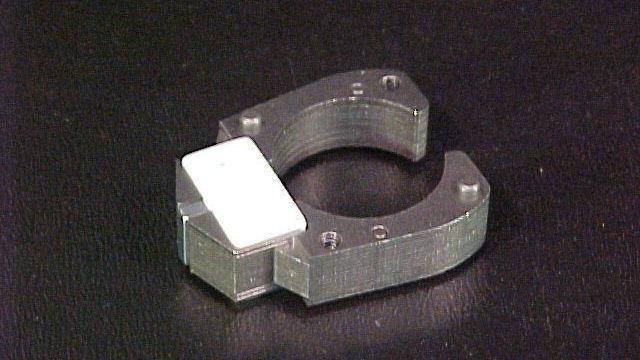 Feldmagnet