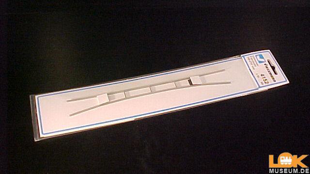 Universal-Fahrdraht 190-210mm 5 Stück