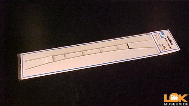 Universal-Fahrdraht 240-270mm 3 Stück