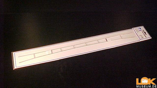 Universal-Fahrdraht 360-400mm 3 Stück