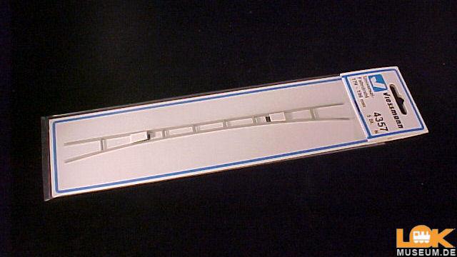 Universal-Fahrdraht 179-196mm 5 Stück