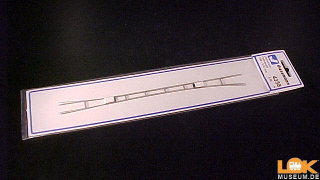 Universal-Fahrdraht 196-218mm 5 Stück
