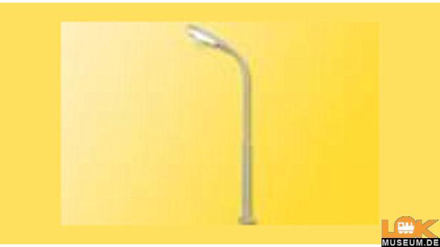 Peitschenleuchte LED
