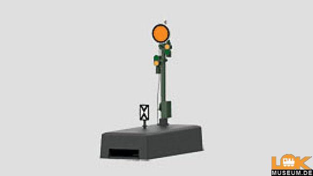 Vorsignal