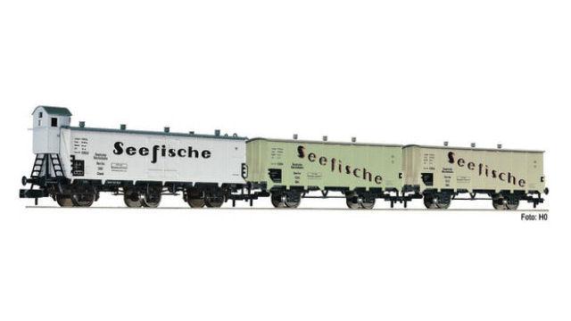 Fleischmann N 215N //91 4 Länge 69mm top Motor // Lokmotor mit Schwungmasse