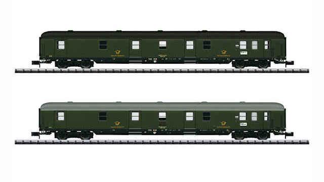 5 Stück Märklin 74104 Brückenmast + NEU in OVP