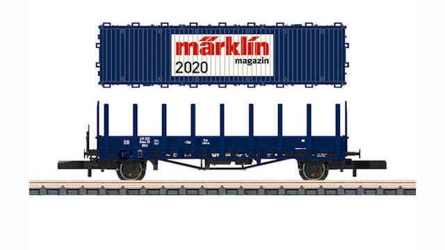 Märklin 703510 20 Stück Lötfahne NEU OVP E703510 Lötwinkel Set Lötstützpunkt